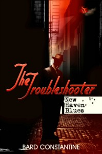 The-Troubleshooter-small