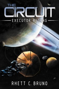 The_Circuit__Executor_Rising