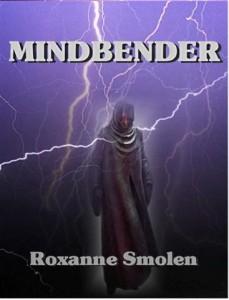 mindbender-Small