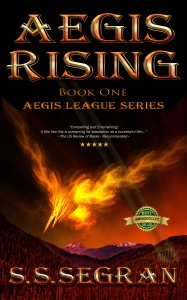Aegis-Rising-New-Kindle-Cover-for-LT