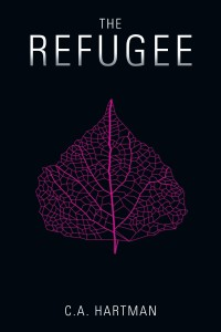The-Refugee_Cover-kindle