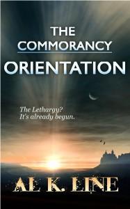 orientation1